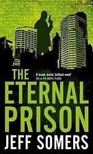 Eternal Prison