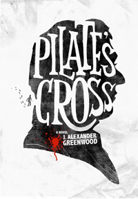 Pilates Cross