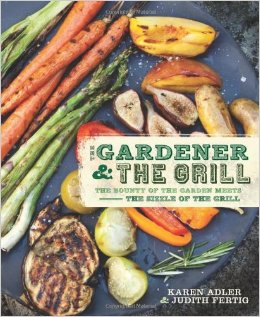 The Gardener and the Grill
