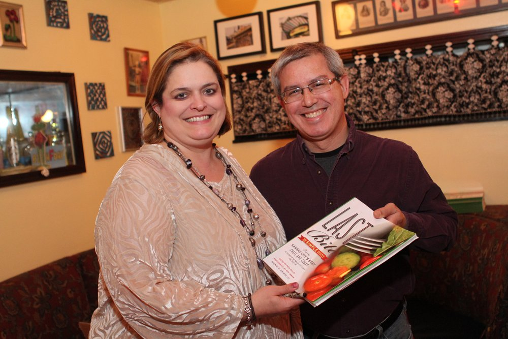 m_pete-dulin-book-signing-11