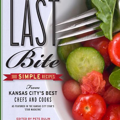 Last Bite cover final