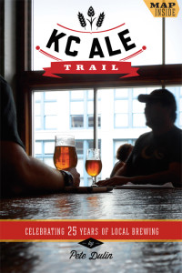 KC Ale Trail front cover final