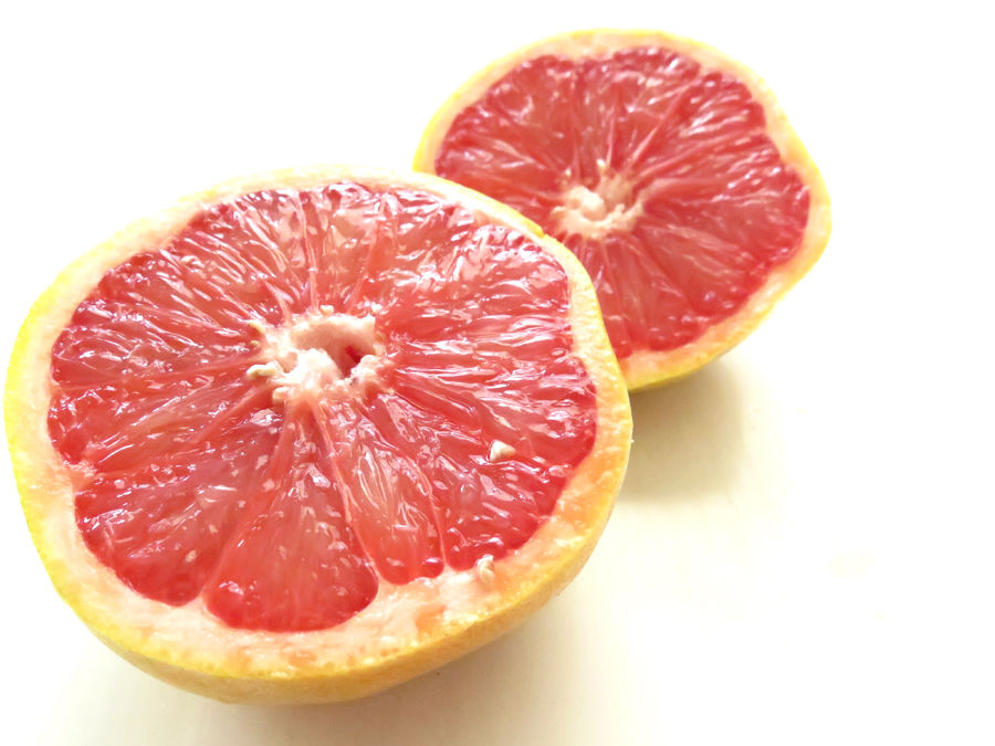 grapefruit 4 low_res