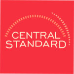 Central Standard logo